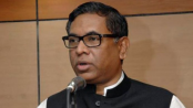 Bangladesh has more US investment scope in energy sector : Nasrul Hamid
