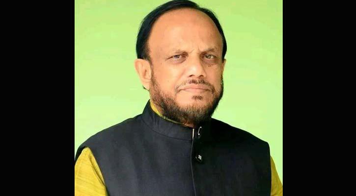 Cumilla's Brahmanpara upazila chairman dies