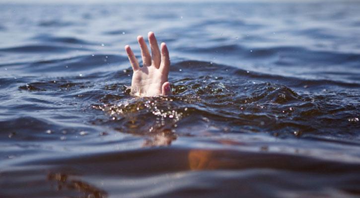 2 teenage boys drown in Karnaphuli