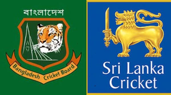 BCB ready to tour Sri Lanka in one week notice