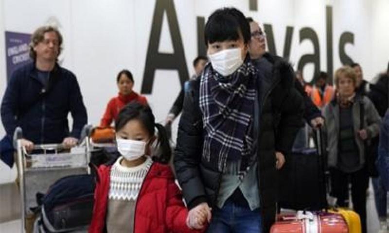 Coronavirus: Global death toll climbs to 945,099