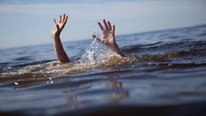 Schoolboy drowns in Padma river