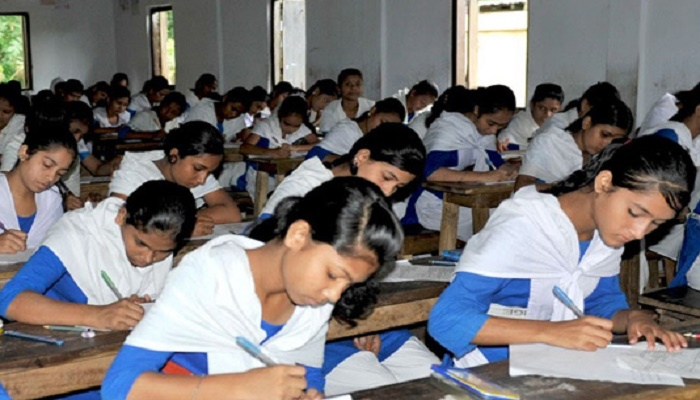 JSC-JDC examinees likely to get certificates without GPA