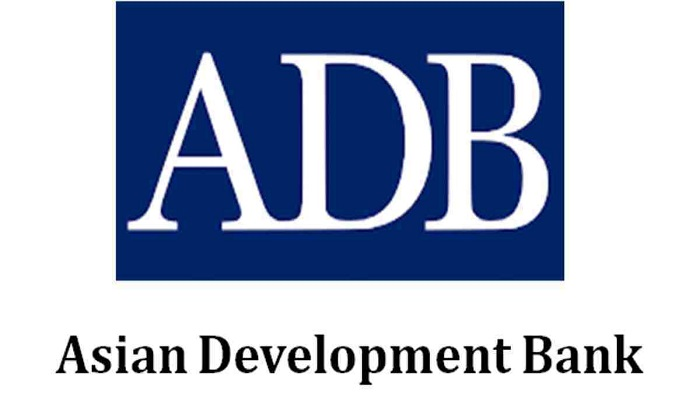 ADB vows to work with Asia for recovery from COVID-19