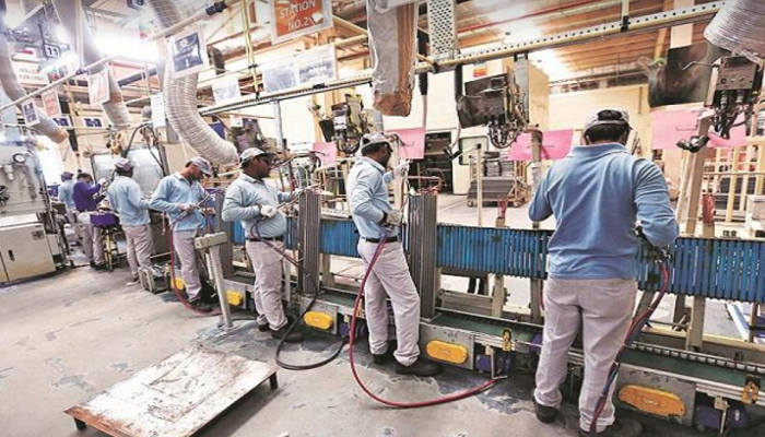 Indian economy staring at double-digit decline as Covid-19 cases spike