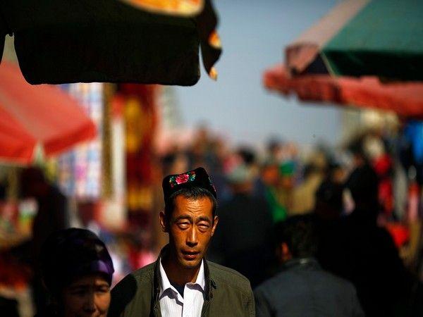 Israelis campaign against atrocities on Uyghur as it is 'genocide in making'