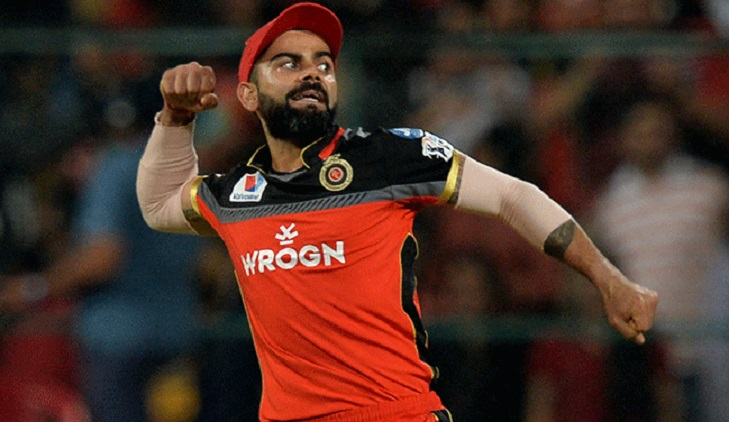 From King Kohli to Afghan spin wizard: five to watch in IPL