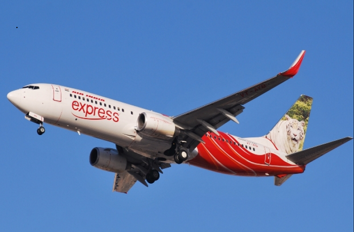 Dubai bans Air India Express for 15 days for carrying Covid positive flyer