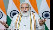 People who ruled country for decades lying to farmers about Bills: Modi