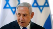 Netanyahu nominated for Nobel Peace Prize after Gulf accords