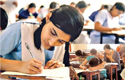 Imp decision on HSC exams Sept 24 likely