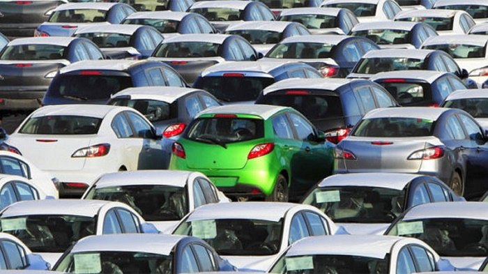 BARVIDA for reevaluating 'Automobile Industry Development Policy 2020'