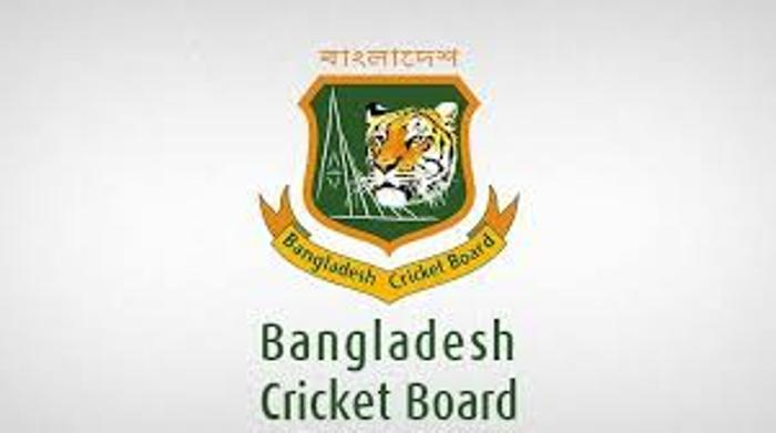 BCB expects revised health protocol within 2 days