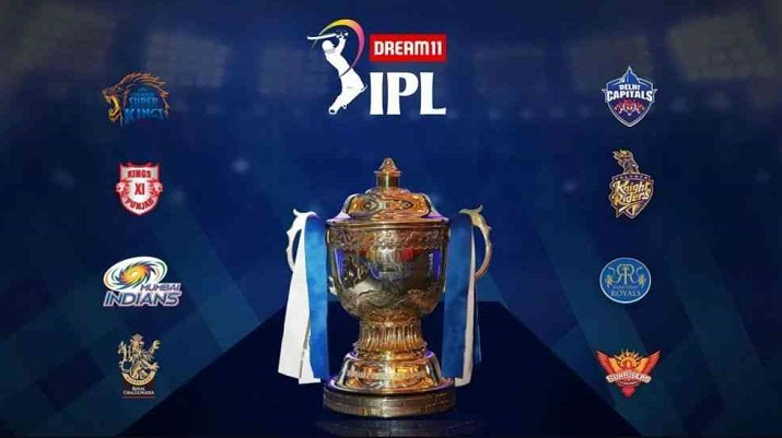 IPL 13 all set to lift off this evening