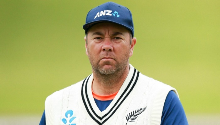 McMillan unable to take up Bangladesh's batting consultant role