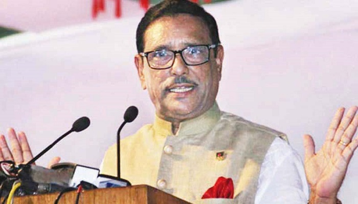 Tested workers must be evaluated in committees: Quader