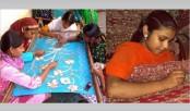 Informal sector revives gradually