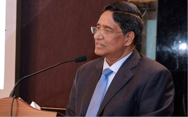 Govt gives importance to cotton production: Razzaque