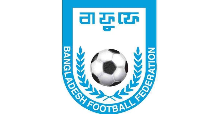Sammilita Parishad aims to improve FIFA ranking