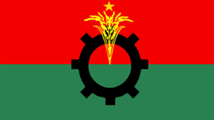 BNP decides to resume organisational activities