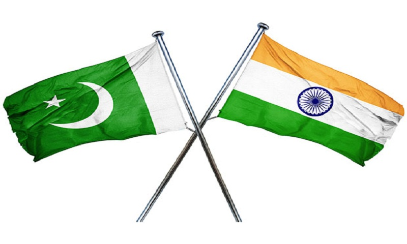 Ties set to worsen as Pakistan blocks new Indian envoy