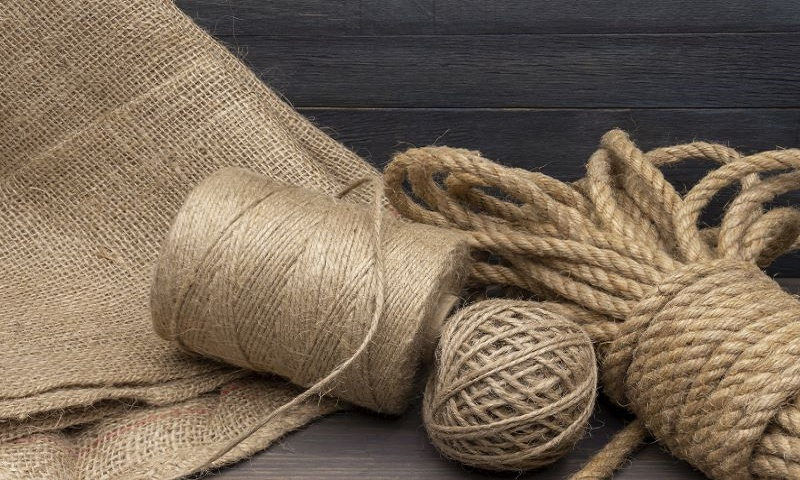 Govt plans to lease out jute mill infrastructures