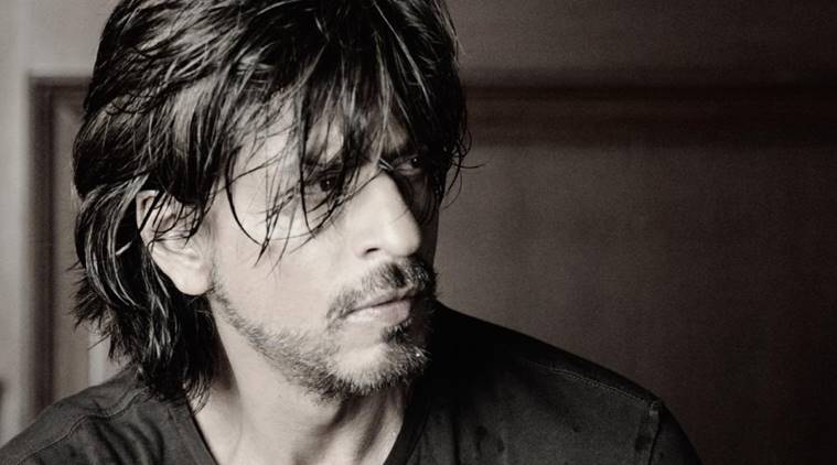 Shah Rukh Khan sends best wishes to CSK and MI for first IPL 2020 match