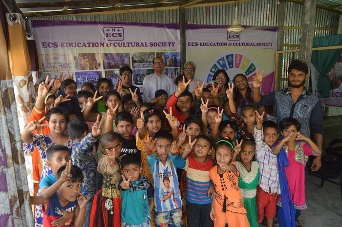 STEM based learning emphasised