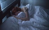 Covid-19 patients with sleep apnoea may be at additional risk