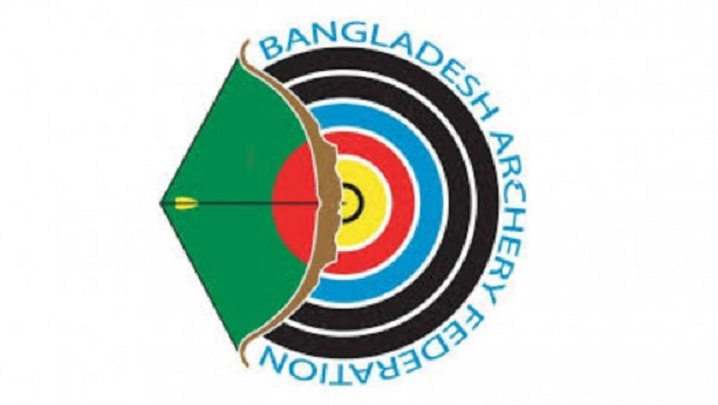 Four more archers join camp