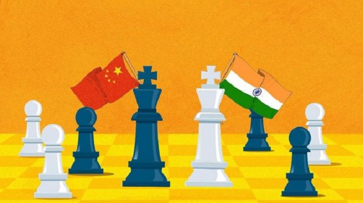 Amid China's growing assertiveness in Indian-Pacific, Japan to host Quad foreign ministers' meet next month: Report