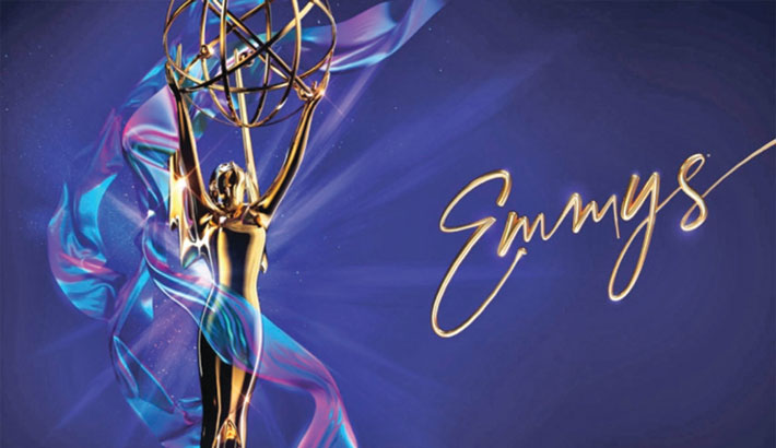 Five things to watch on Emmys night