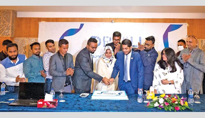 US-based DRiViLL starts Dhaka operation