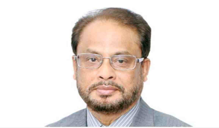 JP getting ready for next general election: GM Quader