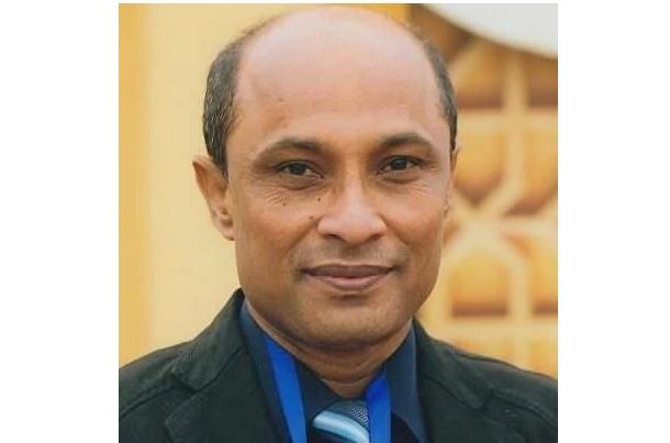 Sheikh Rezaul interim VC of Sher-e-Bangla Agricultural University