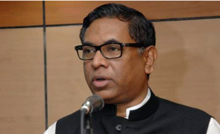 100pc electrification in all grid areas by this Dec: Nasrul