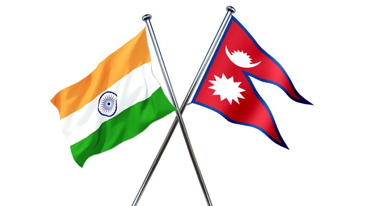 Electricity exchange - another factor binding Nepal, India relations