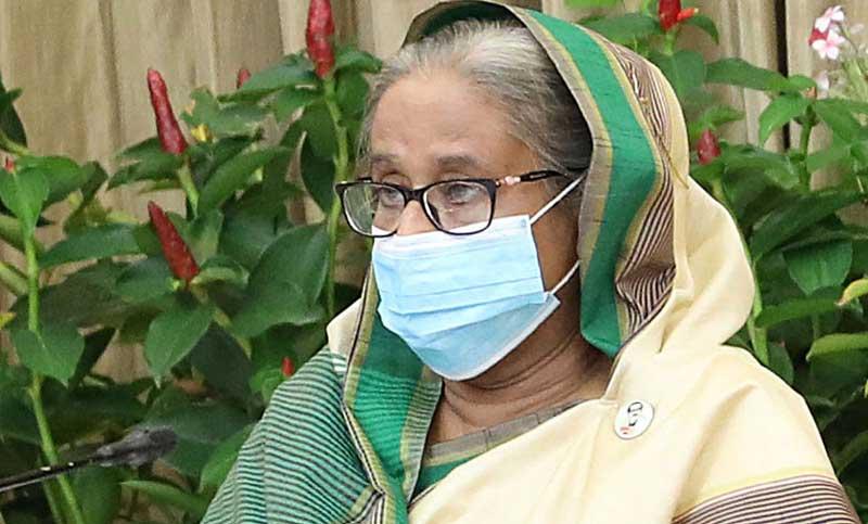 Sheikh Hasina Medical University gets cabinet nod