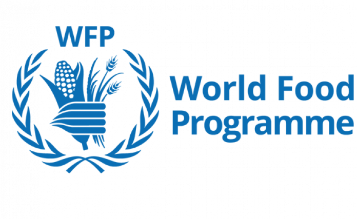 WFP helps urban poor to meet food and nutrition needs