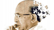 Simple tips to care of a loved one with Alzheimer's