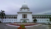 HC gives clean chit to all convicts in a murder case