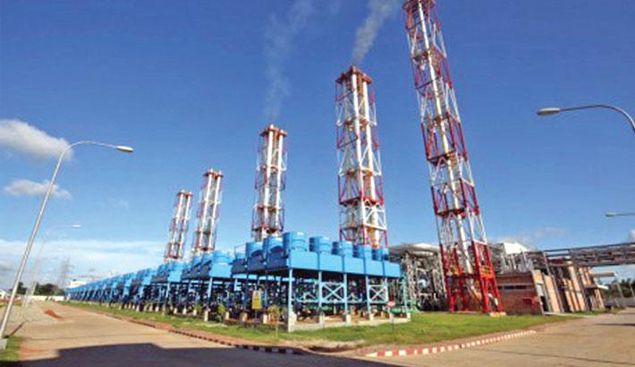 E-bidding begins to set Energypac IPO cut-off price