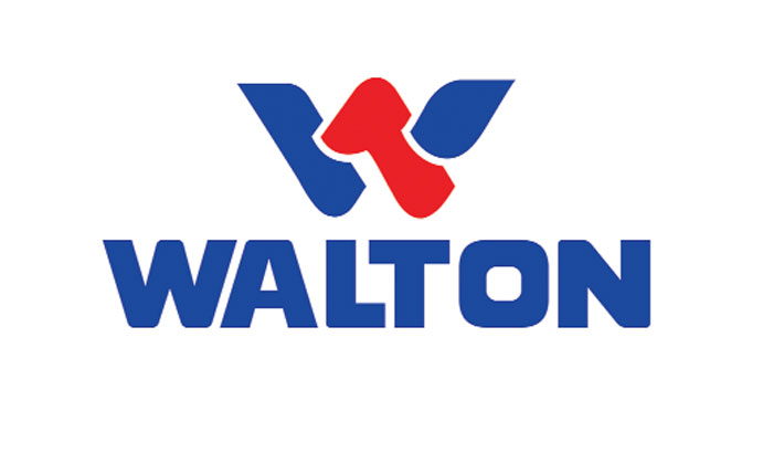 Walton Hi-Tech makes debut trading tomorrow