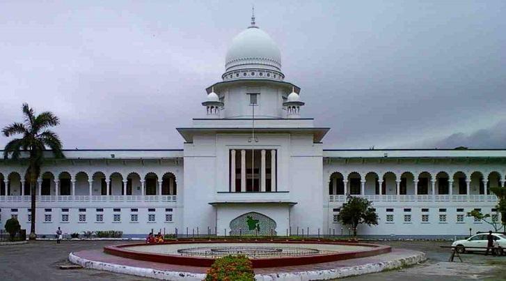 Legal notice seeks Hindu & Buddhist women's right to inherit property