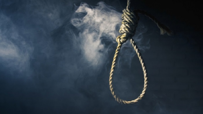 Elderly man 'commits suicide' in Narsingdi