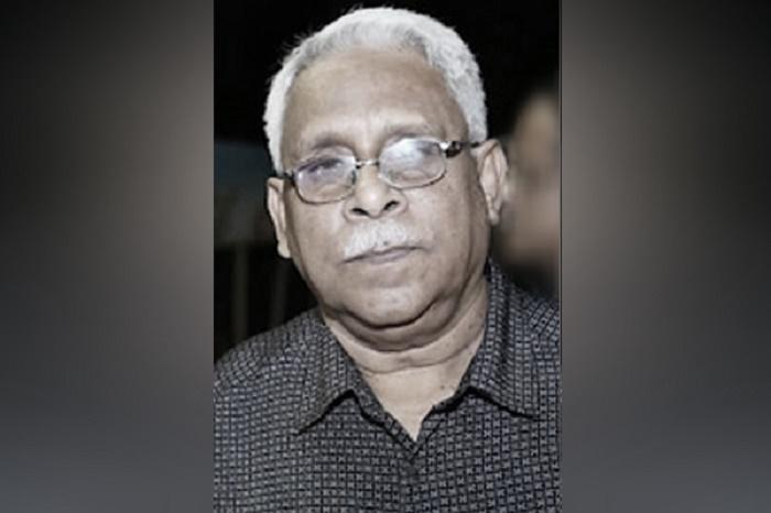 Swadhin Bangla team's footballer Nawsher dies of Covid-19