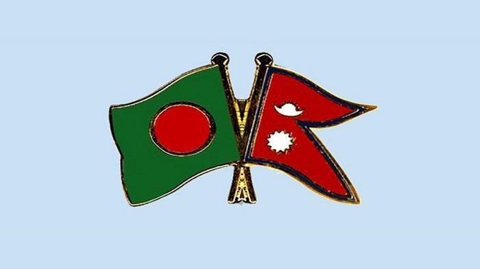 Bangladesh sends medical supplies to Nepal under SAARC COVID fund