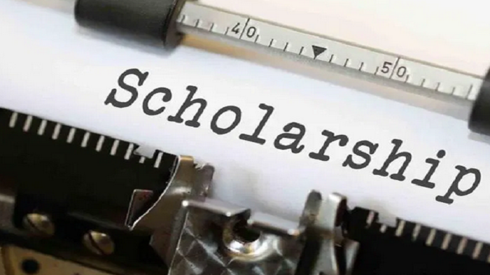 Indian govt enhances scholarship for J&K students to Rs 50,000
