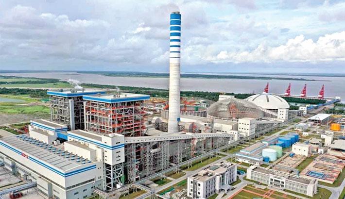 Patuakhali power plant to be delayed for corona