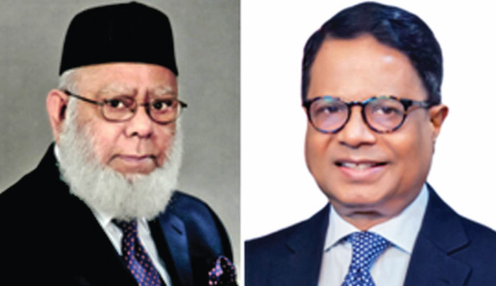 Mahbubur Rahman elected chairman of Nat'l Housing Finance